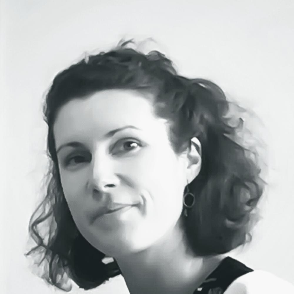 Dr Aude Helsmoortel