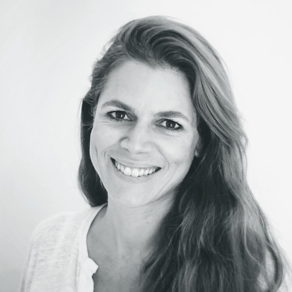 Audrey Vercoutere