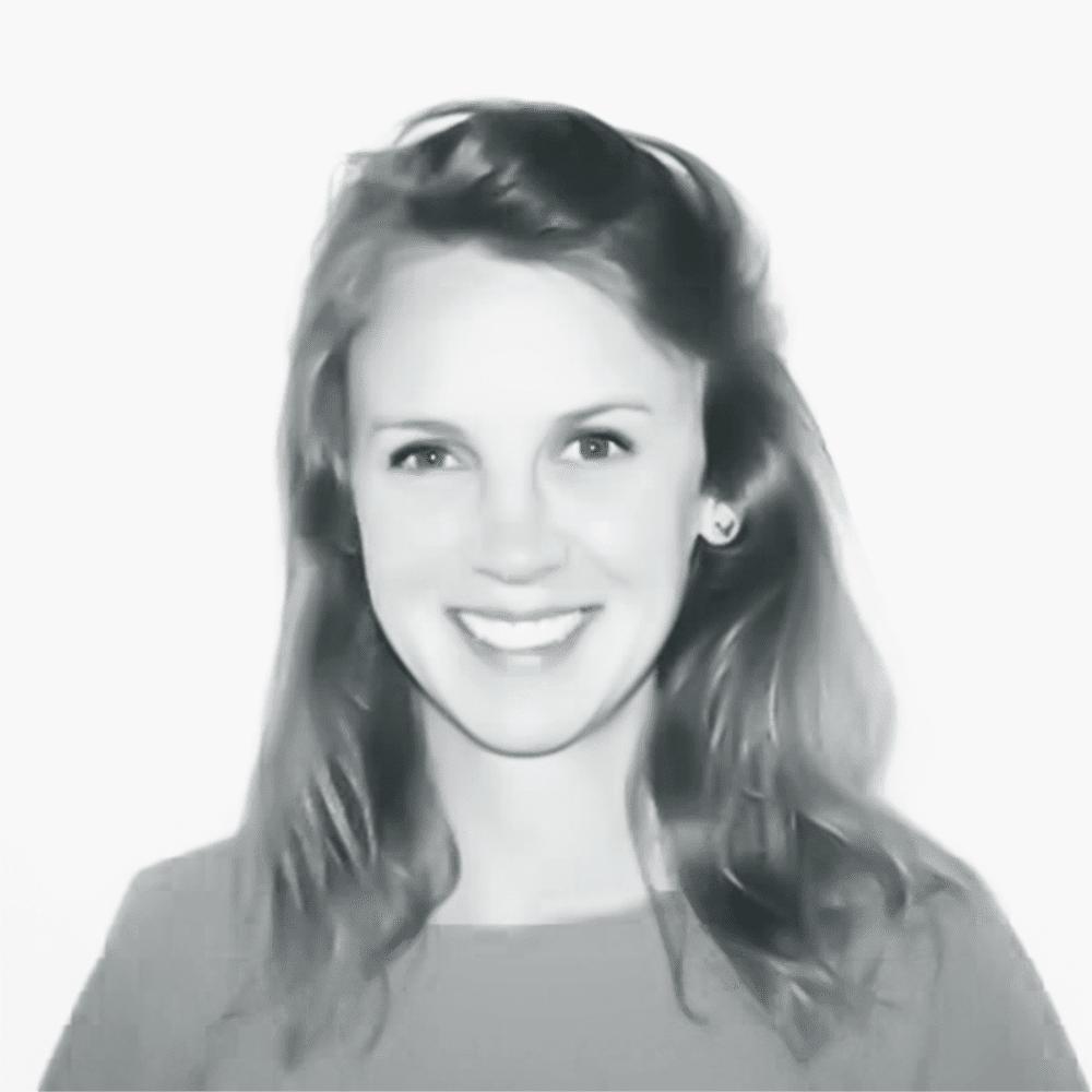 Dr Céline Schneidewind
