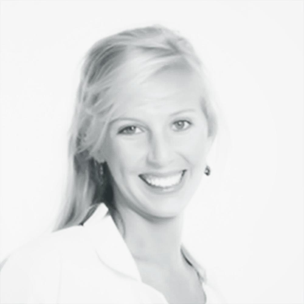 Dr Charlotte Bentin