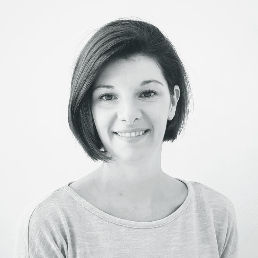 Émilie Somville