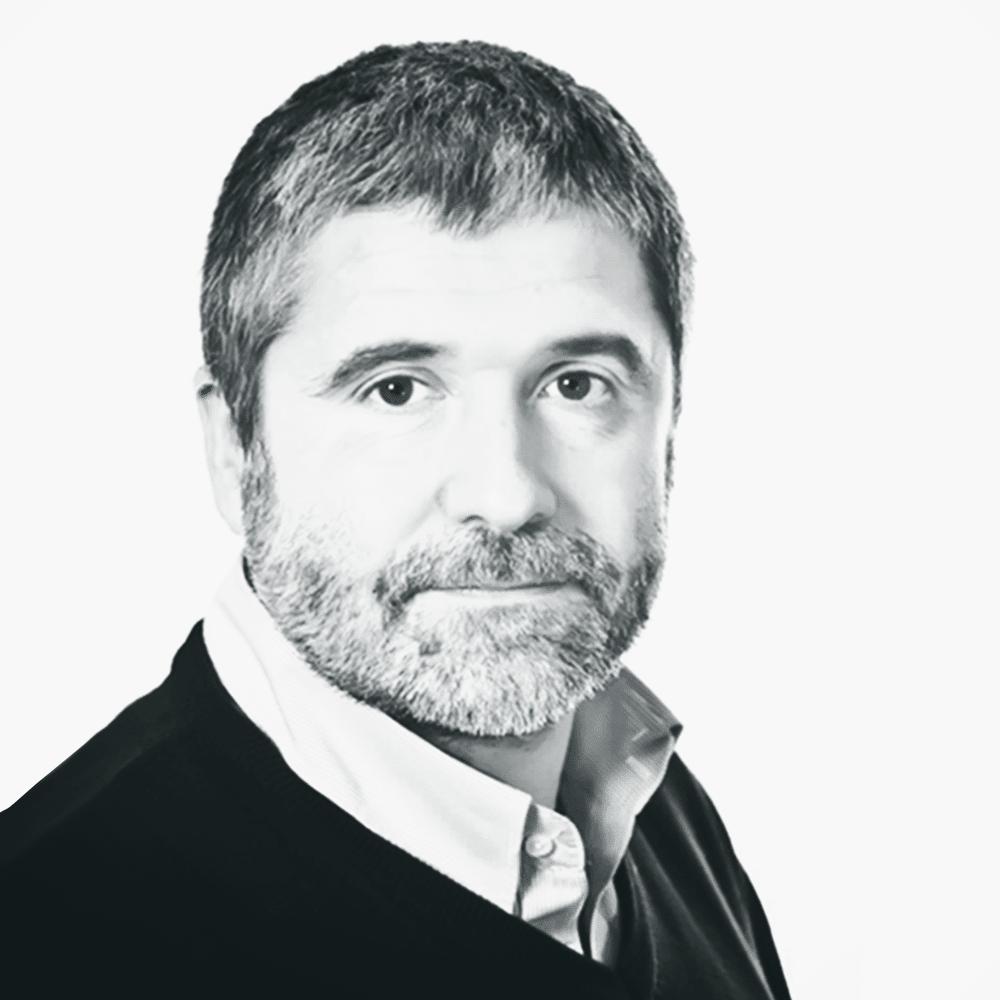 Jean-Édouard Stocq