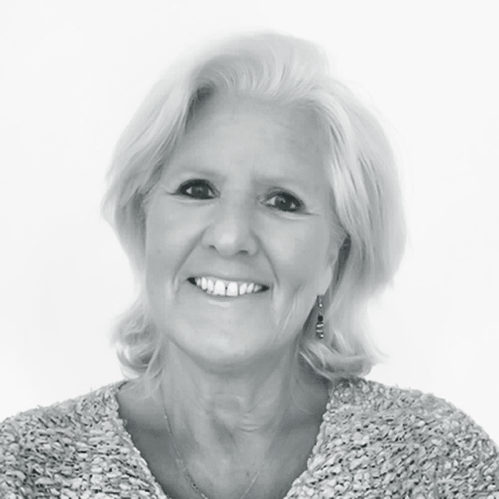 Manuela van Voorst tot Voorst