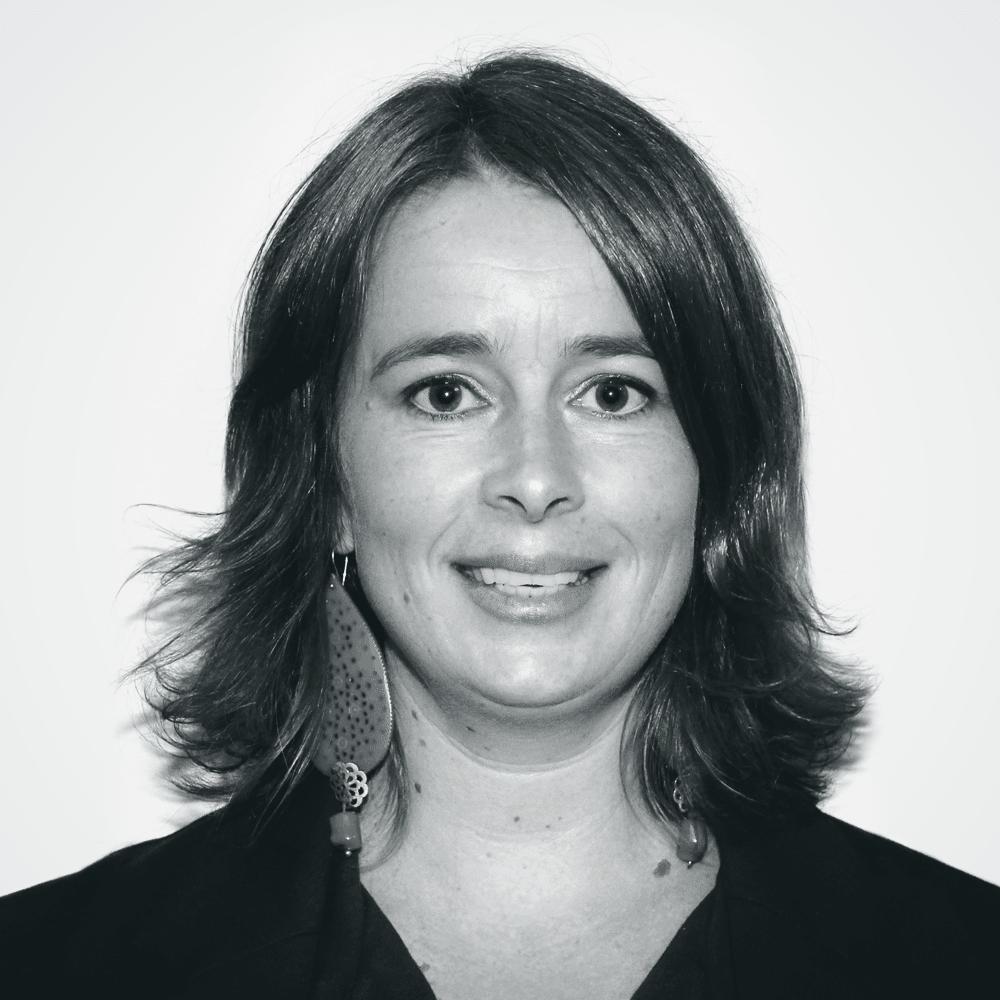 Mieke Verbanck