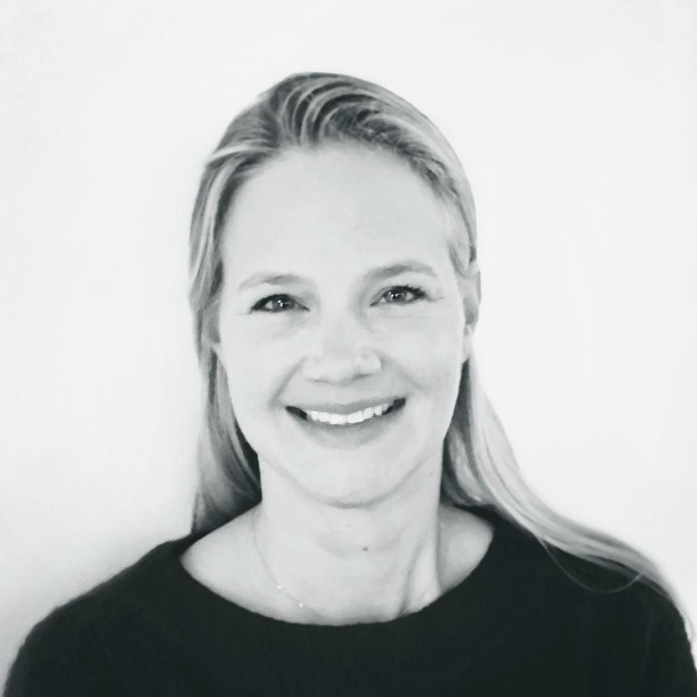 Patricia Lambeau
