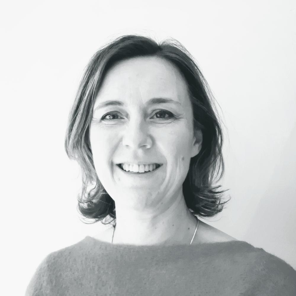 Véronique Huynen