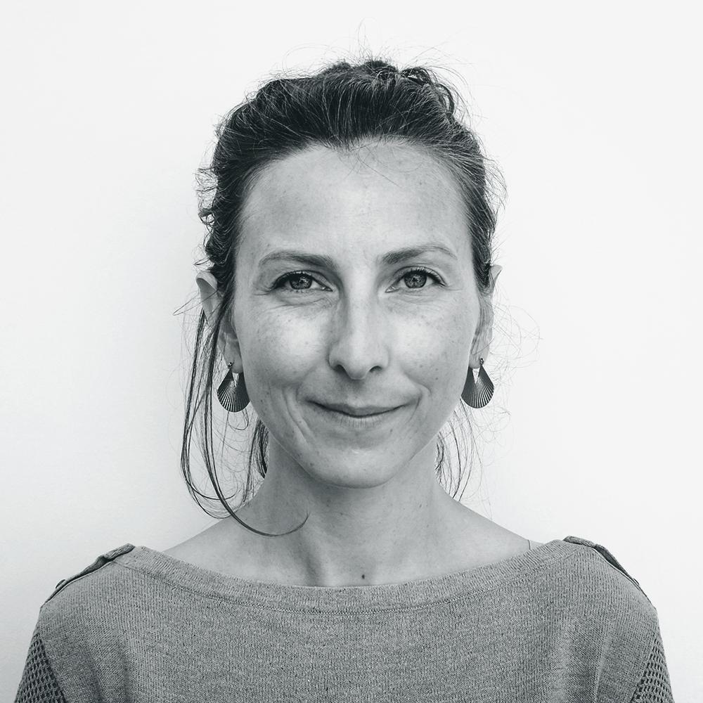 Agathe Détrieux
