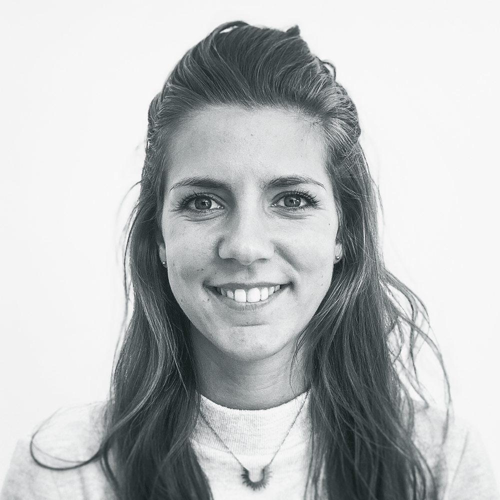 Célia Vrombaut